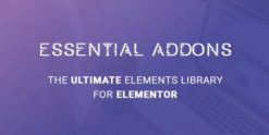 Essential-Addons-for-Elementor-Pro